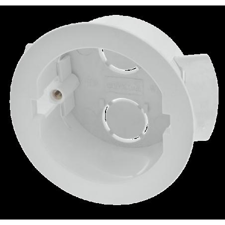 Click WA108P Box Circular Dry Lining