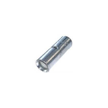 SWA 10BS HD Cu Tube Butt Splice 10mm Pack of 1