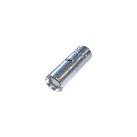 SWA 16BS HD Cu Tube Butt Splice 16mm Pack of 1