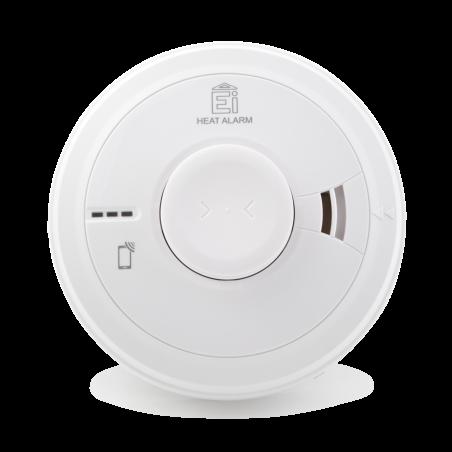 Aico Ei3014 Mains powered Ionisation Smoke Alarm