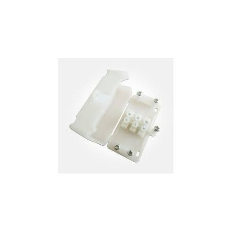 Dyson CB15A 15A 3 Way Connector Block