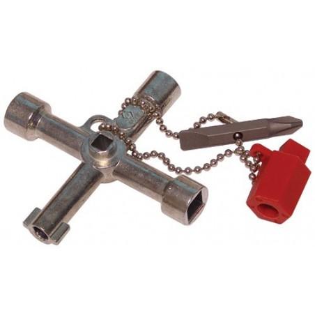 CK Switch Key Wrench