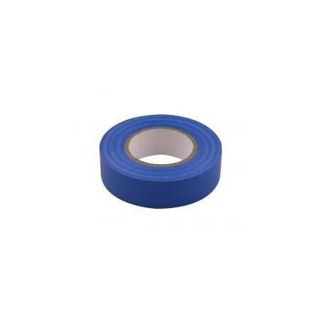 Unicrimp 1933BL 19mmx33m Blue PVC Insulation Tape 19mm x 33m