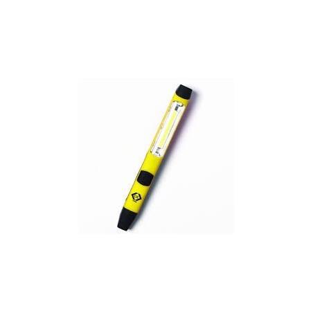 CK T9420 COB LED Pocket Inspection Light 120 Lumens