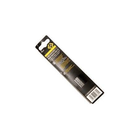 CK T0835 Junior Hacksaw Blade Pack Of 10