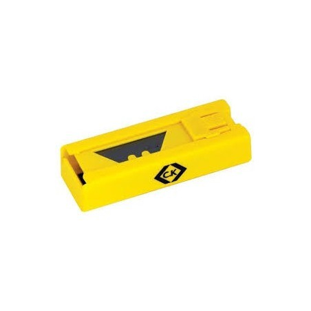 CK T0959-10 Spare Trimming Knife Blades Pack Of 10