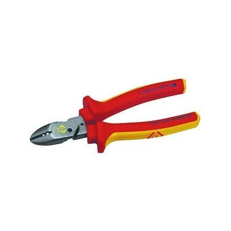 CK T39071-3180 RedLine CombiCutter3 Max 180mm