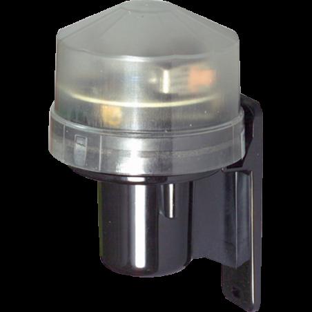 Knightsbridge TRPCKIT IP54 NEMA Socket Photocell Kit
