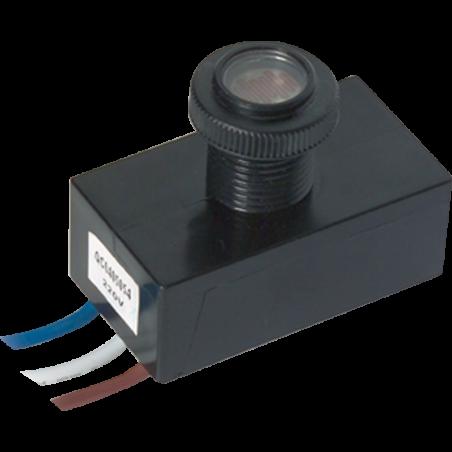 Knightsbridge TRRPC Remote Photocell