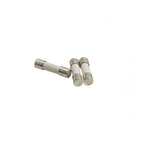 Europa 70-065-63/25A 25A Miniature Quick Blow 6mmx32mm 250V