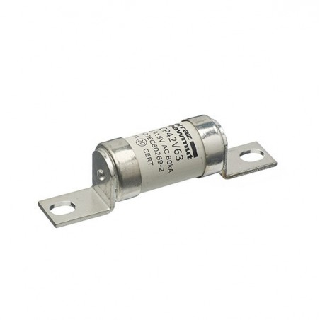 Europa BTCP42V100 100A Fuse TCP100