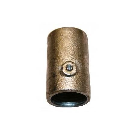Demon Cato CL20GA Conlok Female Adaptor 20mm Galv