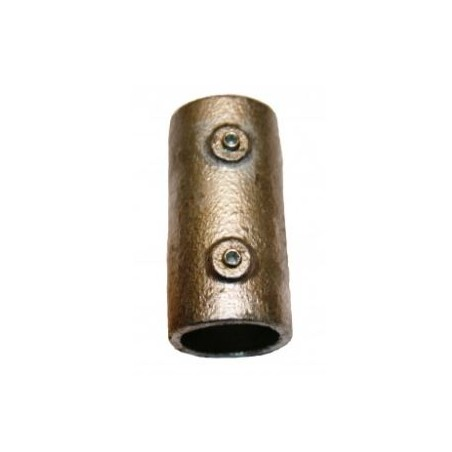 Demon Cato CL20GC Conlok Coupler 20mm Galv