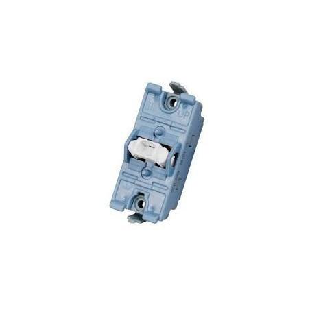 Schneider Lisse GGBL10IM Intermediate Grid Switch