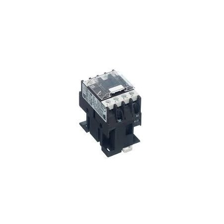 Europa TC1-D3210P7 32A 15KW AC3 (50A AC1) 230V Three Pole Contactor