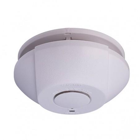 Hispec HSSA/PE Photoelectric Interconnectable Smoke Alarm