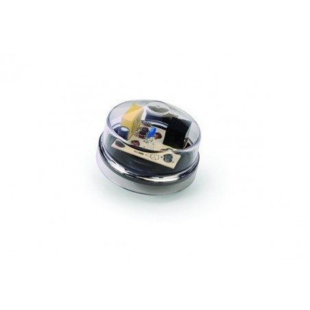 Hispec HSPC3H Photocell Head Only IP44