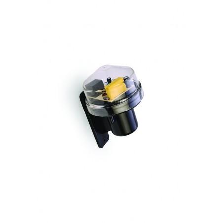 Hispec HSPC3 Electronic Photocell Kit