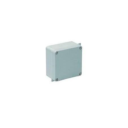 Wiska 815LH WIB1 110x110x60mm IP65 Surface Adaptable Box