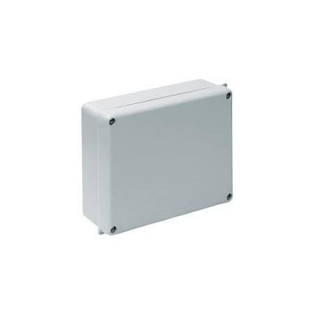 Wiska 887LH WIB5 320x250x135mm IP65 Surface Adaptable Box
