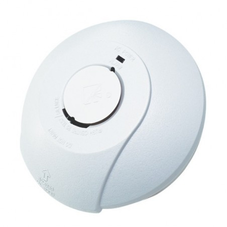 Hispec HSSA/PE/RF Photoelectric Smoke Alarm
