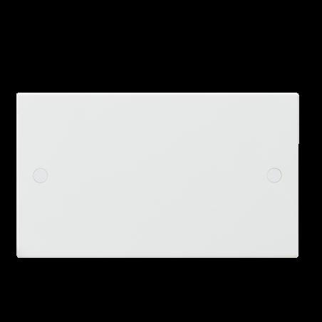 Knightsbridge SN8360 2G Blanking Plate
