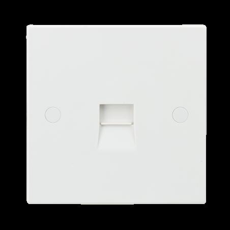 Knightsbridge SN7300 Telephone Master Socket