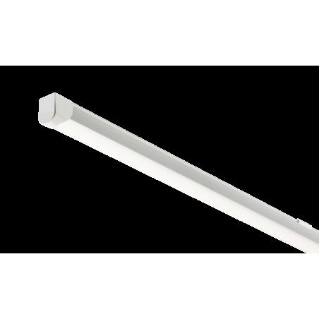 Knightsbridge LEDBAT9 230V 9W 605mm (2ft) LED Batten
