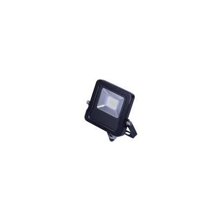 Diamond TA1-10C LED Floodlight 10W 6000K