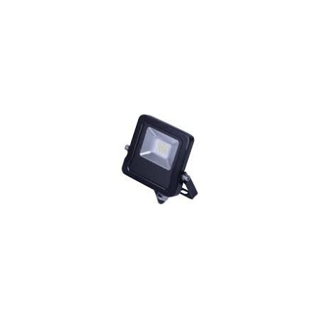 Diamond TA1-20C LED Floodlight 20W 6000K