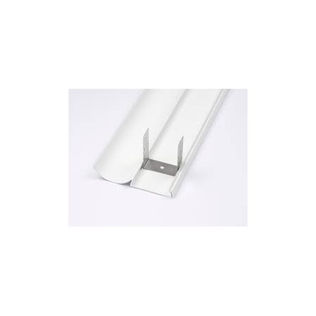DLine SAFE-D50/50 safety clip 50pk