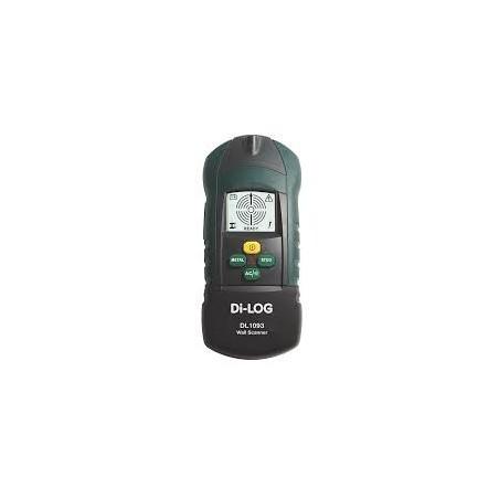 DiLog DL1093 Wall Scanner