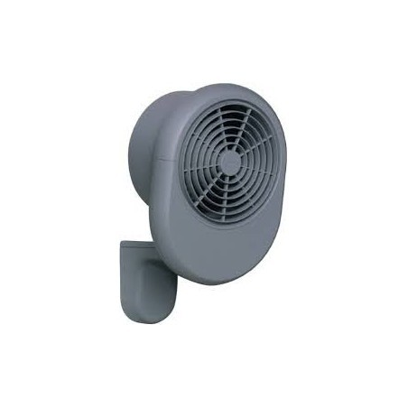 Dimplex PFH30E Garage Wall Fan Heater 3kW