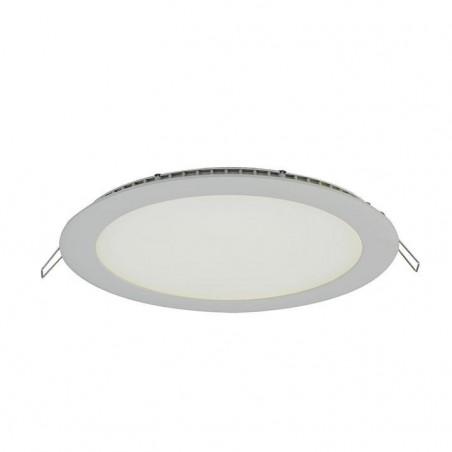 Ansell AFRLED170/CW Freska LED Downlight Cool White 13W White