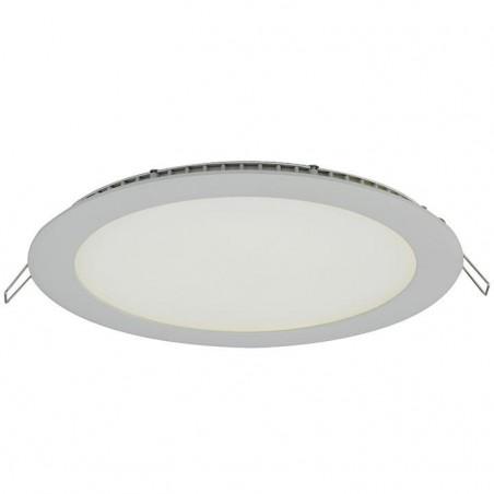 Ansell AFRLED230/CW Freska LED Downlight Cool White 19W White