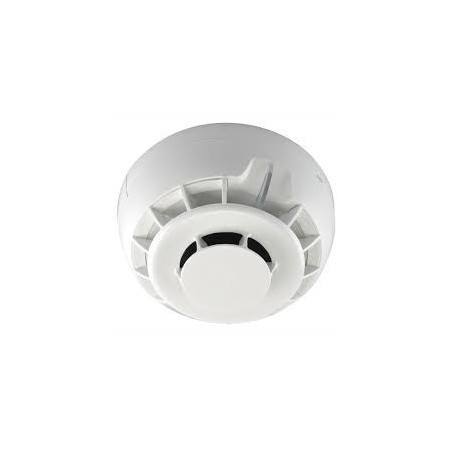 ESP CSD-2 Smoke and Heat Detector