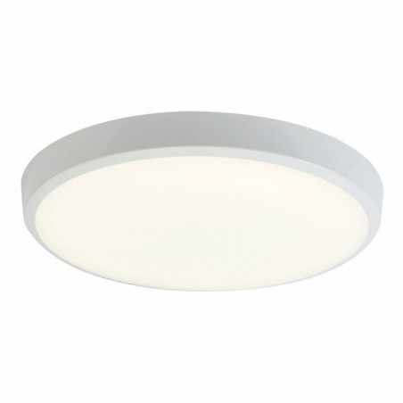 Ansell AMGAMLED Gamma Mini LED - 11W Cool White
