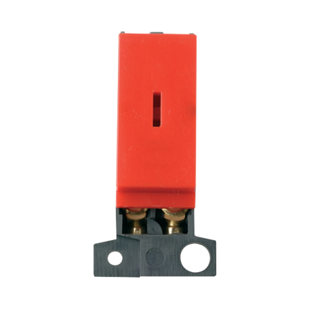 Click MD046RD Switch Res Key Mod 13A