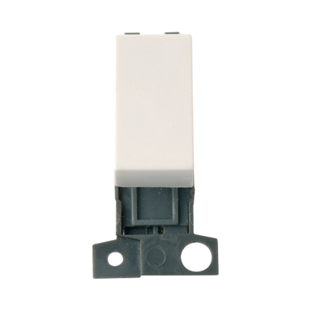 Click MD018PW Switch DP Resistive 10A