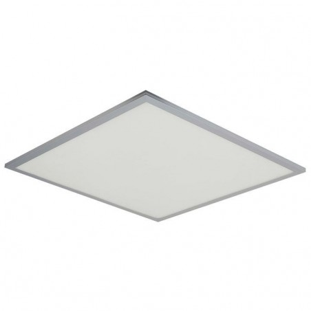 Ansell AIRMLED/CW Infinite LED Recessed Panel - 600 x 600 Cool White 35W White