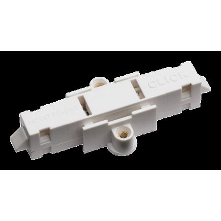 Click GA100 Connector Ezylink