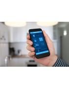 EV and Smart Home