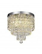 DELight Eve Range of Decorative Lighting