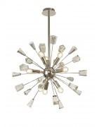 DELight Namid Range of Decorative Lighting