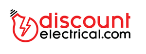 Discount Electrical