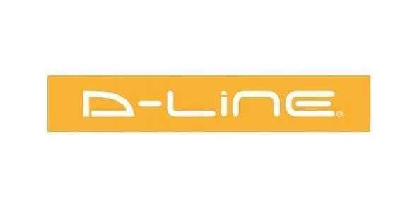 D-line