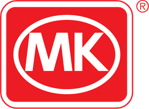 MK Electric