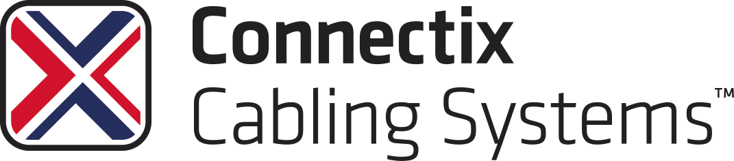 Connectix Cabling Systems