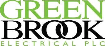 GreenBrook Electrical