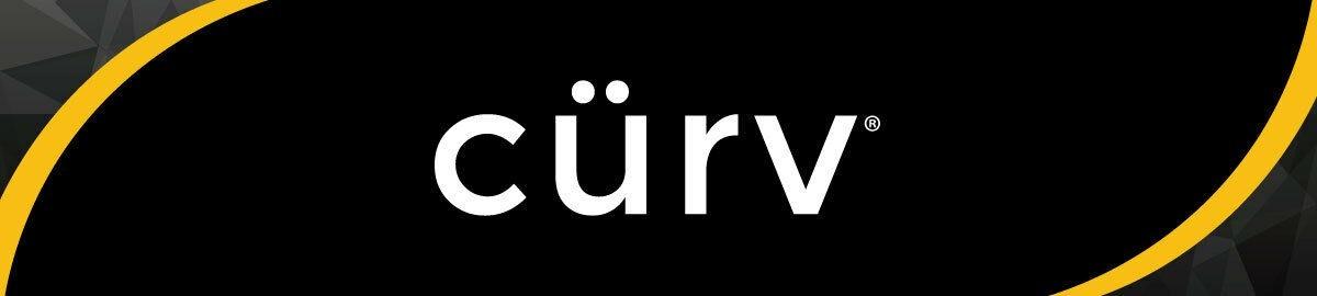 Curv360